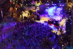 Vegas Concerts Calendar