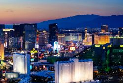 Las Vegas Convention And Visitors Authority Calendar