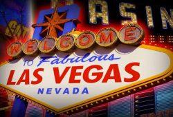 Las Vegas Entertainment Calendar
