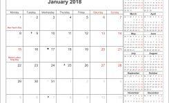 Las Vegas Show Calendar February 2018 Qualads