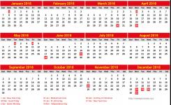Latvia Calendar 2018 3 Newspicturesxyz