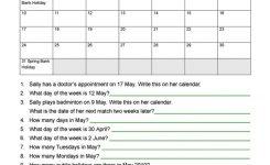 Ma25time E3 W Using A Calendar 752×1065