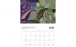 Mackintosh 2018 Mini Wall Calendar 9780764976896 Calendars