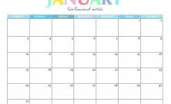 Make A Photo Calendar Free Fastlunchrockco