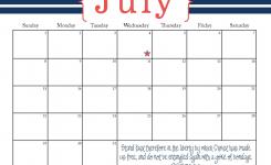 Make Printable Calendar Create A Printable Calendar 2017 Printable