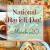 National Ravioli Day 2019