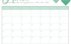 March Calendar 2019 Malaysia Free Printable Calendar Templates