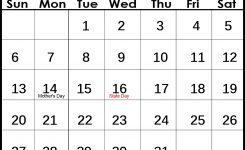 May 2018 Calendar Download Fieldstationco