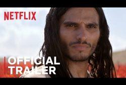 Upcoming Netflix Movies 2020 Uk
