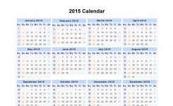 Monthly Date Wise Calendar Year 2015 History Pinterest Cool With