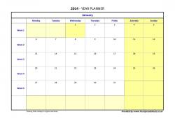 Calendar Month Legal Definition Uk