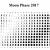 Printable Moon Phase Calendar
