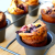 National Blueberry Popover Day 2019