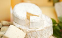 National Cheese Day June 4 2019 National Today