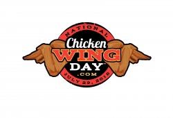 National Chicken Wing Day 2019