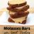 National Molasses Bar Day 2019