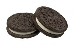 National Oreo Day In 20192020 When Where Why How Is Celebrated
