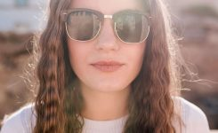 National Sunglasses Day June 27 2019 National Today