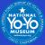 National Yo Yo Day 2019