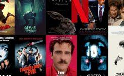 Netflix 2020 – Netflix 2020 Original Movies And Tv Shows