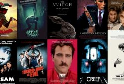 Best New 2020 Movies On Netflix