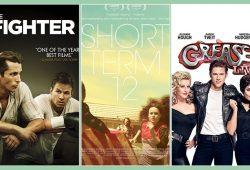 Best Netflix Movies 2020 January