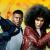 Netflix Movies 2020 South Africa
