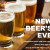 New Beers Eve 2019