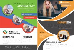 New Business Flyers