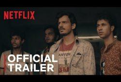 Netflix Tamil Movies January 2020