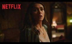 New Indian Movies & Tv Series On Netflix: January 2020