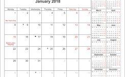 November 2018 Calendar Las Vegas Enderrealtyparkco