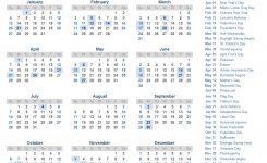 november 2018 calendar philippines fieldstationco
