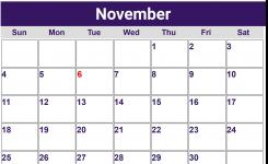 November 2018 Calendar Singapore Holidays Free March 2019 Calendar