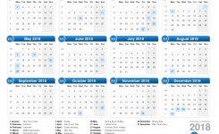 November 2018 Calendar With Holidays Uk Calendar Month Printable