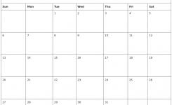 pregnancy calendar day by day