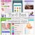 Best Pregnancy Calendar App