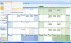Outlook Calendar Tutorial How To Find Out Who Schedules Your