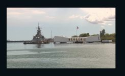 Pearl Harbor Day Remembers Deadly Attack Cnn Travel