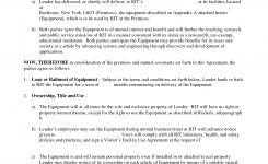 Personal Mortgage Loan Agreement Michigan 100bad Credit Car