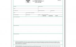 Pest Control Contract Service Agreements Free Shipping