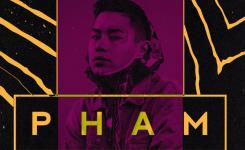 Pham At Q Nightclub In Seattle Wa On Fri Aug 10 10 Pm2 Am
