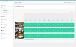 Php Gz Hotel Booking Script Php Script