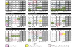 Pitt Academic Calendar Free Calendar 2017 2018