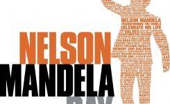 Preparing For Nelson Mandela Day 2017 Lathasha Subban Sabpp