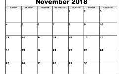 Printable Calendar 2018 Google Printable Calendar 2019