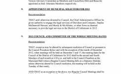 Printable Inaugural Meeting Agenda Template Advisory Board Meeting