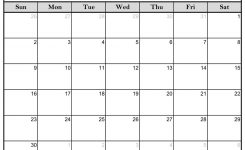 Printable June 2019 Calendar Templates 123calendars