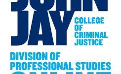 Professional Studies John Jay College Of Criminal Justice