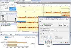 Free Calendar Management Software
